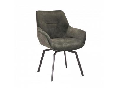 Chaise de bureau Vasco